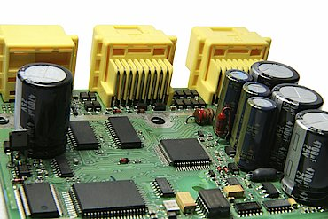 Home: CMS-Electronics