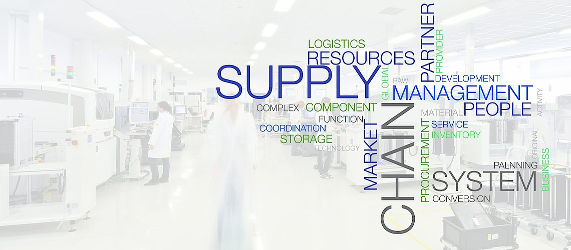 proton supply chain management Supply chain profile: proton onsite proton onsite is a world leader in the application of pem project management, research & development, system.